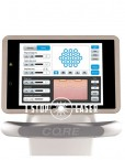 syneron co2re screen