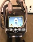 cutera titan laser
