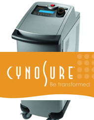 Cynosure Lasers