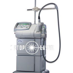 palomar icon laser