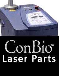 ConBio Parts