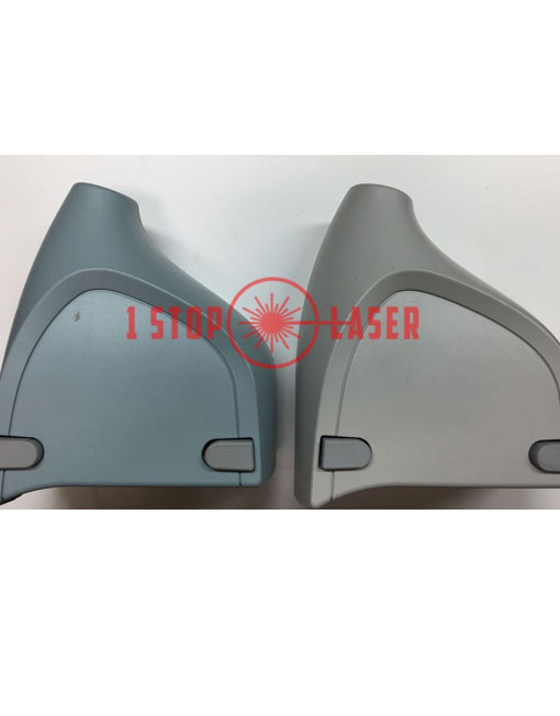 Cutera Laser Parts Dummy Handpiece Head 1 Stop Laser