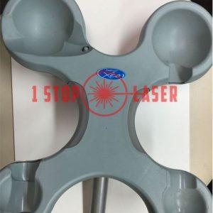 cutera handpiece holder