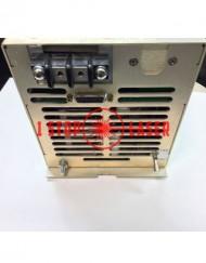 cynosure apogee elite power supply