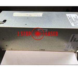 cynosure apogee power supply