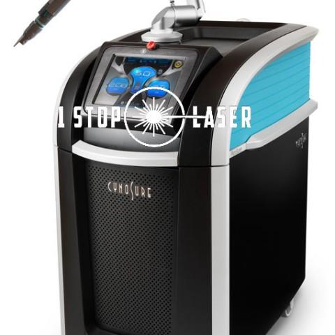 picosure laser for sale