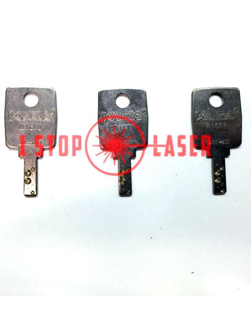 palomar keys