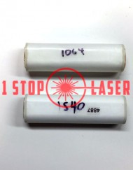 Palomar lux blast chamber