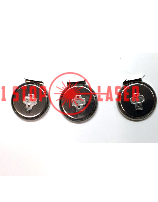 palomar medilux handpiece battery