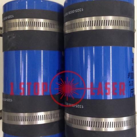palomar starlux capacitors