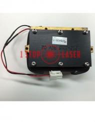 starlux 300 tec module