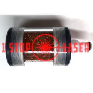 replacement di filter emax