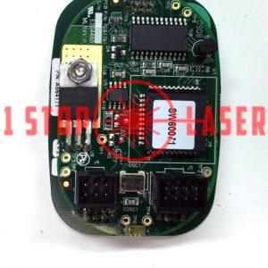 velashape small handpiece board