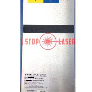 Syneron Elos Plus For Sale 1 Stop Laser Deep Discounts
