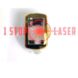 Palomar Medilux For Sale 1 Stop Laser